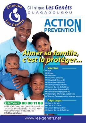 Les Genets flyers Action Prevention 450x639px web