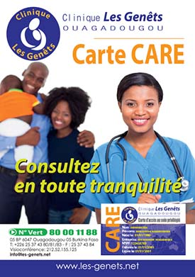 Les Genets flyers Carte Care 450x639px web